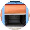Trust Garage Door, New York, NY 212-918-5404
